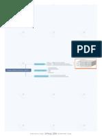Projeto e Análise de Sistemas Logísticos