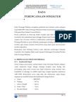 06-bab-6-kajian-perencanaan-struktur-160218045540.pdf