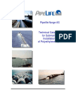 Technical_Catalogue_for_Submarine_Installations_of_Polyethylene_Pipes.pdf