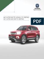 Changan CS75.pdf