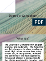 Degree of Comparison.pptx