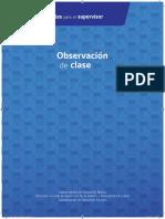 OBSERVACIÓN DE CLASE.pdf
