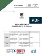 Manual Servicio Ciudad an i A