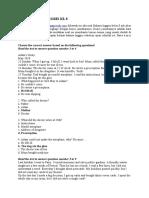 soaluasbhsinggriskl8-121219173643-phpapp01.doc