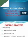 POWER POINT PROYECTOS 3er AÑO.pptx
