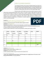 A1 Introducción a La Quimica Organica (Autoguardado)
