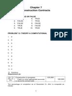 Chapter 7_teacher's Manual_afar Part 1