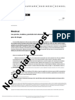 4183-PDF-EnG Metabical Pricing, Packaging and Demand Forecasting for a New Weight-Loss Drug.en.Es