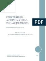 INSTRUMENTACION_AVANZADA_INCUBADORA_PARA.pdf