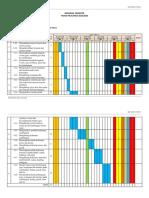 Rencana Program Semester 2 mapel dasar perancangan teknik mesin