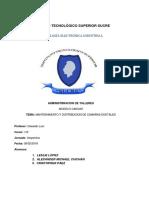 MANTENIMIENTO PARA AHORA.docx