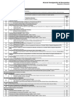 Acta de Consignacion Exterior Microcredito Pn 070416