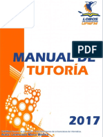 Manual de Tutoria Tesu 2017 (1)