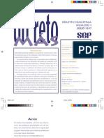 Recursos Didacticos Boletin Retomas1