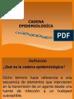cadenaepidemiologica-140706021600-phpapp01