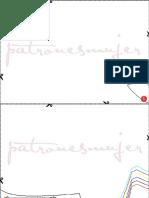 pantalon-sarouel.pdf