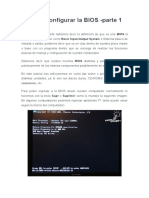Como configurar la BIOS.doc