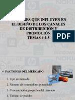 Diapositivas Tema 4 y 5