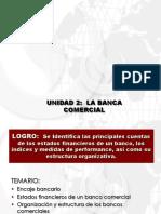 BANCA UNIDAD 2 LA BANCA COMERCIAL modificado ago 14(1).pdf