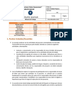 Minuta 2017.05.12 proyecto BVA Bafar.pdf