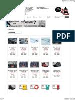 Catalogue - Hi Steel