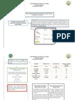 fundamento-conceptual-de-fisica.pdf