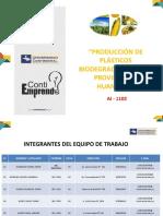 proyecto_plasticBio