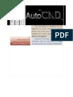 tutorial-101223002759-phpapp01