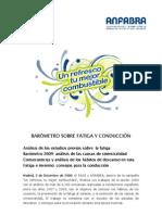 informe_2009_12_fatiga
