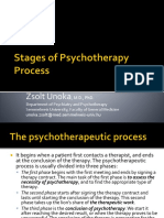 02_Stages-of-Psychotherapy-Process.pptx