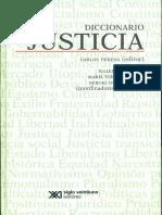 13_'Mal Diccionario de Justicia