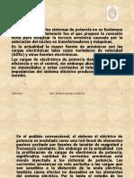 armonicos-teoria-PART1