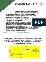 FILTROS-ARMONICOS-PART2.pdf