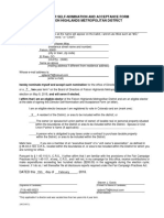 Edited_2018 Self Nomination Form - Falcon (00328264xC440A)