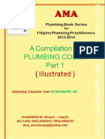 006a Compilation of Plumbing Code Part 1