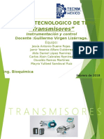 Transmisores-Modificada