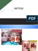 344492896-PPT-DIFTERI