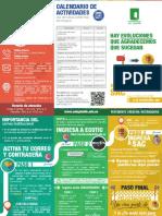 Explicación_ECOTIC+SAC+CSU.pdf