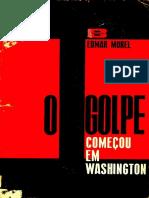 O GOLPE COMEÇOU EM WASHINGTON.pdf