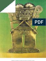 Pectorales Schultes Right.pdf