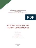 Livro_Análise_Espacial_de_Dados_Geográficos.pdf