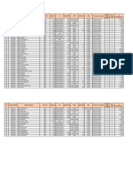 1.1 Capaian KBK QI3 Bulan Januari 2018 - PKM