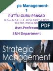 1. Strategic Management Pgp1