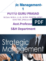 1. Strategic Management Pgp1
