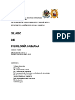 T12008 - fisiologia humana (1).doc
