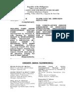 Summons-with-CDO.doc