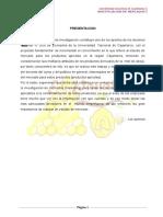 INVEST MERCADOS APICULTURA LISTO PARA IMPRIMIR.doc