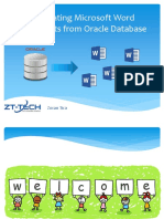 Zoran+Tica+-+Generating+Microsoft+Word+Documents+from+Oracle+Database