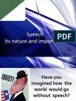 Day1 Speechnature Pitch Tone Articulation.pptx
