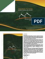 Buku Pariwisata Desa Wisata Malasari.pdf